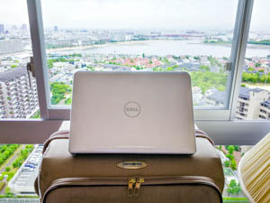 Dell Inspiron Mini 10v