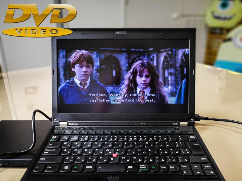 Lenovo ThinkPad X230 DVD Special Core i5-3320M 4GB HDD/320GB DVD/SuperMulti 12.5 BatteryTime/3h9m Keyboard Light Win10