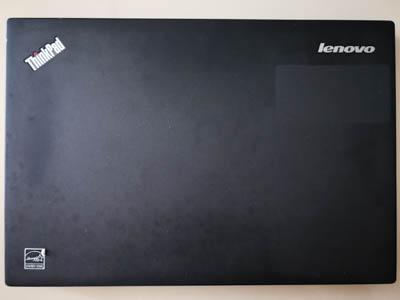 00015-7