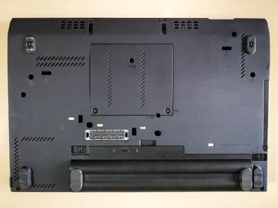 00013-9
