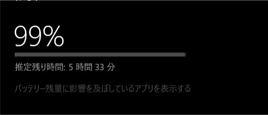 00007_{FB49EF32-3124-474E-9324-8A11DD872EFA}