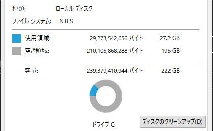 00001_{15A1FD10-B867-445D-B37E-F3004616510D}