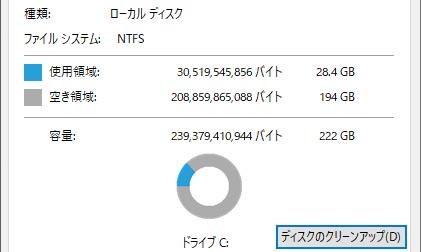 00001_421 x 252
