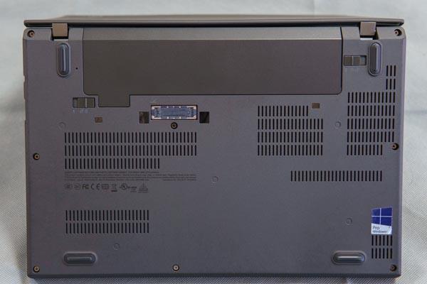 00010_6000 x 4000